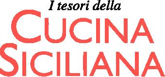 darkpress_cucinasiciliana_logo