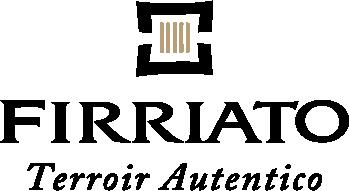 darkpress_firriato_logo