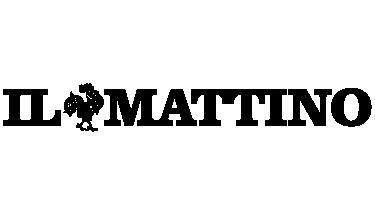 darkpress_ilmattino_logo