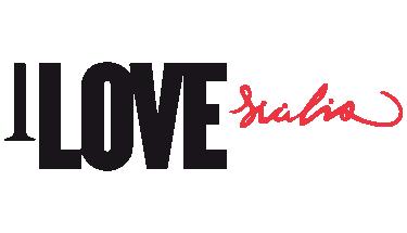 darkpress_ilovesicilia_logo