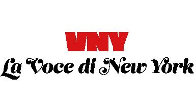 darkpress_vvn_logo