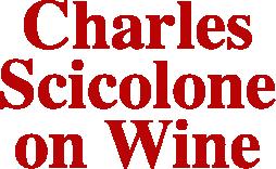 redpress_charlesscicolone_logo