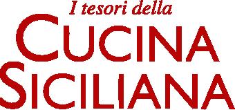 redpress_cucinasiciliana_logo