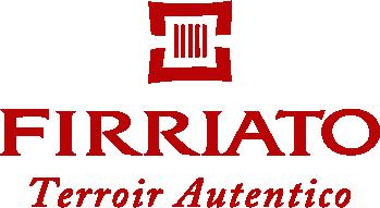 redpress_firriato_logo