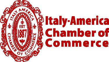 redpress_iacc_logo