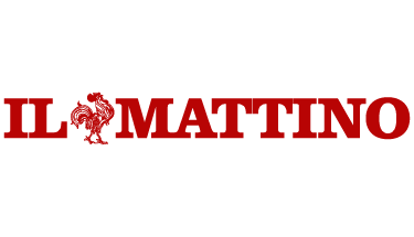 redpress_ilmattino_logo