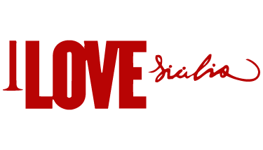 redpress_ilovesicilia_logo