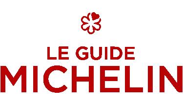 redpress_themichelinguide_logo