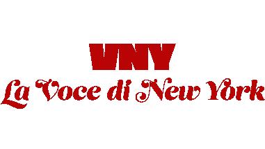 redpress_vvn_logo